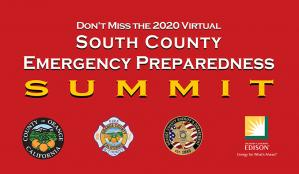FC-2020-Emergency-Summit